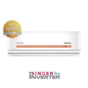 Air-Conditioner-2.0-Ton-SingerPro-Inverter