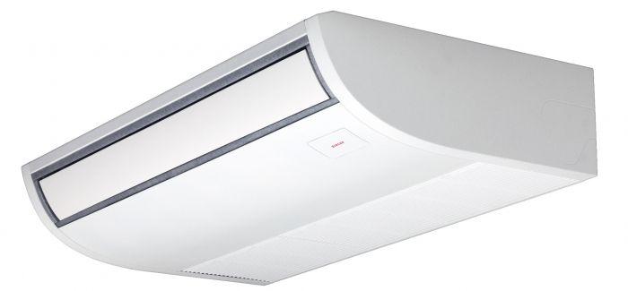 Singer Air Conditioner 5.0 Ton