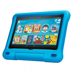 Amazon-Fire-HD-8-Kids-Editions-Tablet