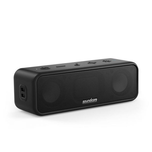 Anker-Soundcore-3-Portable-Bluetooth-Speaker