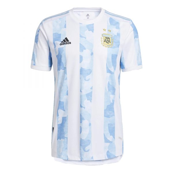 Argentina-Home-Player-Jersey-2020-2021