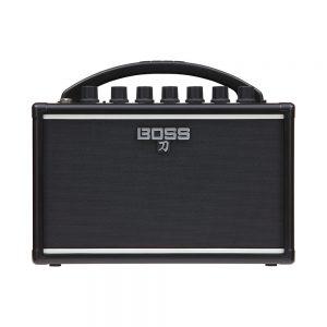BOSS-Katana-Mini-Guitar-Amplifier-Diamu