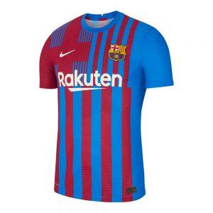 Barcelona-Home-Authentic-Kit-Diamu