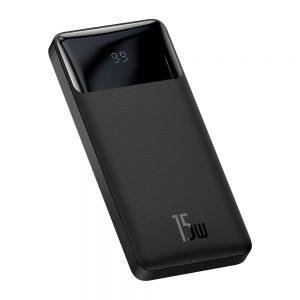 Baseus-Bipow-20000mAh-15W-Digital-Display-Power-Bank