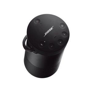 Bose-SoundLink-Revolve-Plus-2-Portable-Bluetooth-Speake