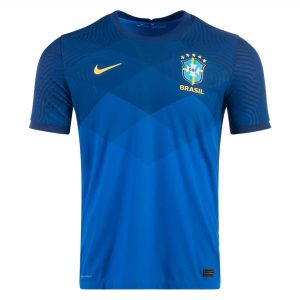 Brazil-Away-Authentic-Jersey-20-21