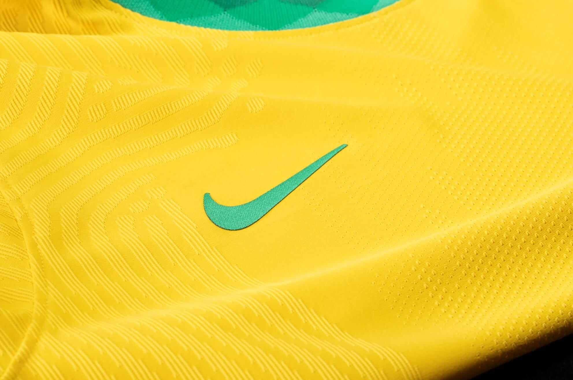 Brazil-Home-Authentic-Jersey-20-21