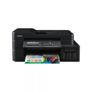 Brother-DCP-T720W-Multi-Function-Inkjet-Printer