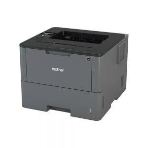 Brother HL-L6200DW Monochrome Printer