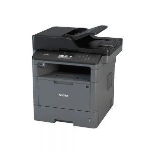 Brother-MFC-L5755DW-Multi-Function-Laser-Printer