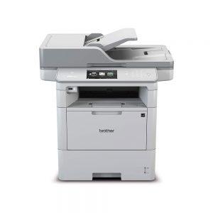 Brother-MFC-L6900DW-Multi-function-Mono-Laser-Printer