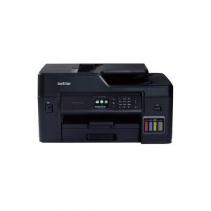 Brother-MFC-T4500DW-A3-Inkjet-All-in-One-Printer