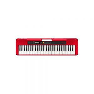 CASIO-CT-S200RD-KS47A-Digital-Portable-Keyboard