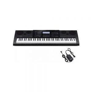 CASIO-WK-7600-Portable-Musical-Keyboard-Piano-Diamu