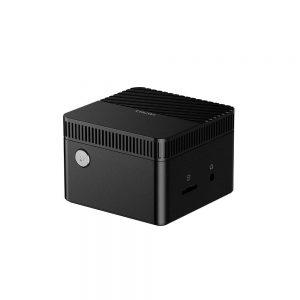 CHUWI-LarkBox-Desktop-Mini-PC-Intel®-Celeron®-J4115