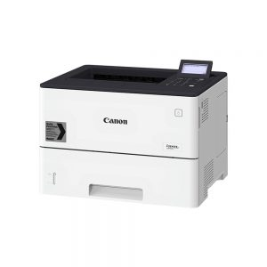 Canon-LBP-325X-Single-Function-Mono-Laser-Printer
