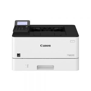 Canon-imageCLASS-LBP214dw-Single-Function-Laser-Printer