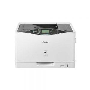 Canon-imageCLASS-LBP841Cdn-Business-Printer