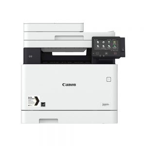 Canon-imageClass-MF735Cx-Multifunction-Laser-Printer-Diamu
