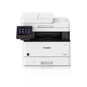 Canon-imageClass-MF746Cx-4-in-1-Wi-Fi-Multifunction-Color-Printer