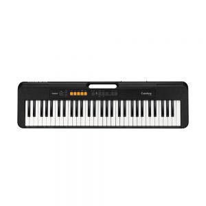 Casio-CT-S100BK-Portable-Musical-Keyboard-Piano