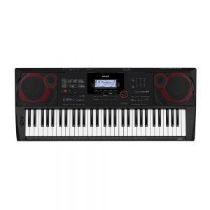 Casio-CT-X8000IN-61-Key-Portable-Keyboard