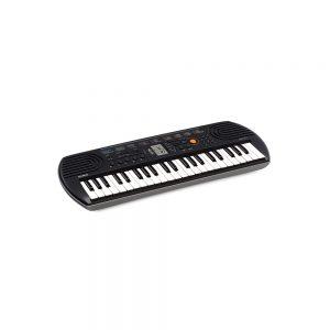 Casio-SA-46-Portable-Musical-Keyboard-Piano