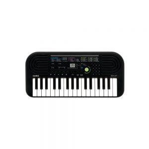 Casio-SA-47-Portable-Musical-Keyboard-Piano