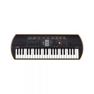 Casio-SA-76-Portable-Musical-Keyboard-Piano