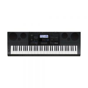 Casio-WK-6600-Workstation-Keyboards