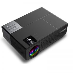 Cheerlux-CL770-LCD-Projector-1080P-HD-4000-Lumens