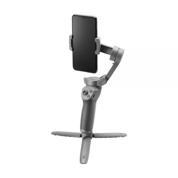 DJI-Osmo-Mobile-3-Combo-Edition-Diamu