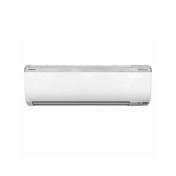Daikin-Premium-Inverter-Split-Air-Conditioner-JTKJ18TV16UD-1.5-Ton