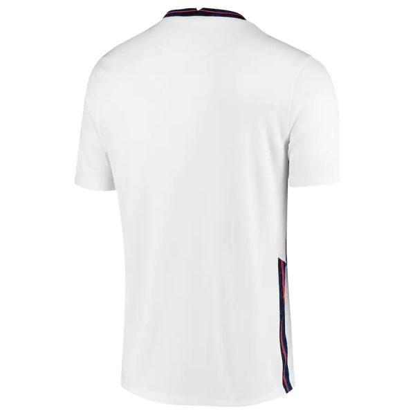 Englang-Football-Home-Jersey-2020-2021