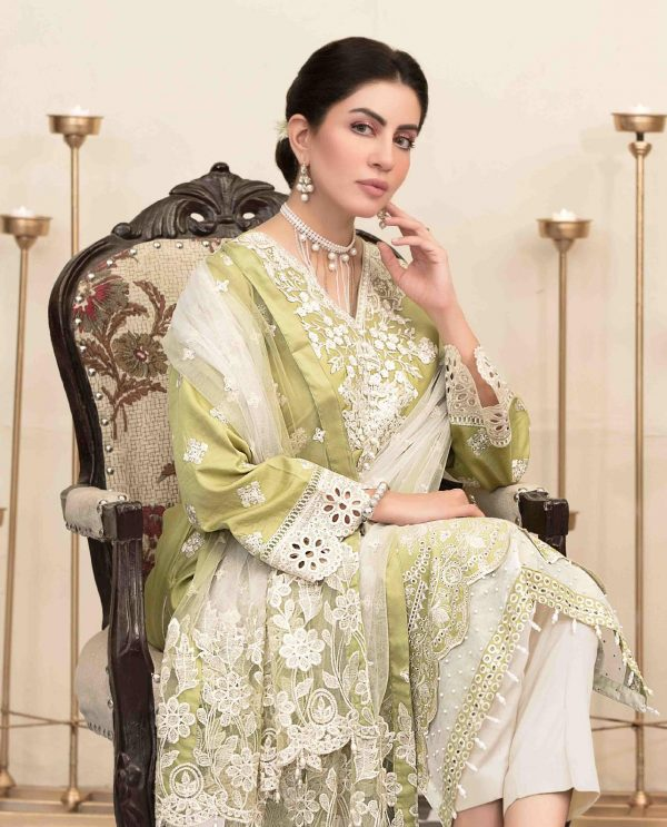 Fancy-Embroidered-Suits-with-Net-Dupatta