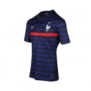 France-Football-Home-Jersey-2020-2021
