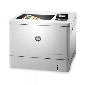 HP-Color-LaserJet-Enterprise-M553dn