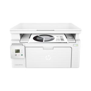 HP-LaserJet-Pro-M130a-A4-Mono-Multifunction-Laser-Printer
