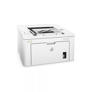 HP LaserJet Pro M203dw Printer