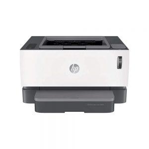 HP-Neverstop-1000W-Single-Function-Mono-Laser-Printer