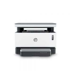 HP-Neverstop-Laser-1000a-Single-Function-Mono-Laser-Printer