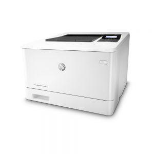 HP-Pro-M454dn-Single-Function-Color-Laser-Printer