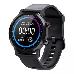 Haylou-RT-LS05S-Smart-Watch