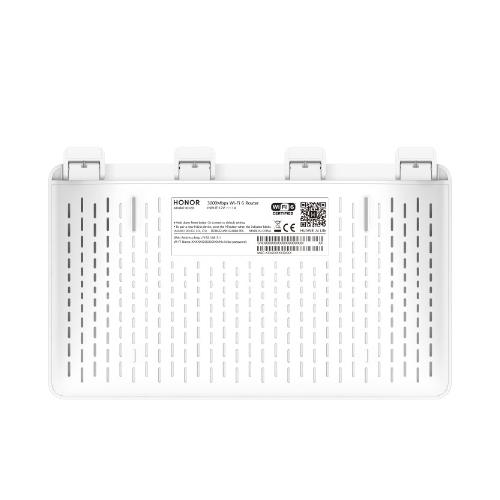 Huawei-HONOR-Router-3-Wi-Fi-6+