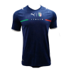 Italy-Home-Player-Jersey-2021