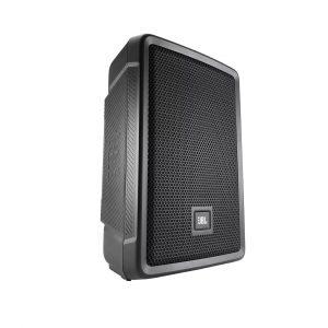 JBL-IRX108BT-Powered-8-inch-Portable-PA-Loudspeaker-with-Bluetooth