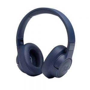 JBL Tune 700BT Wireless Headphones Diamu