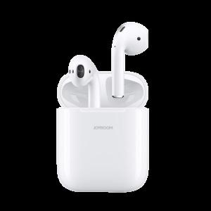 JOYROOM JR-T03S Bluetooth Headset Diamu