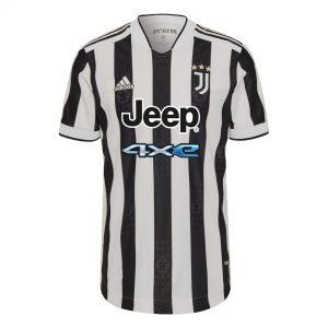 Juventus-Home-Authentic-Jersey-21-22-Diamu