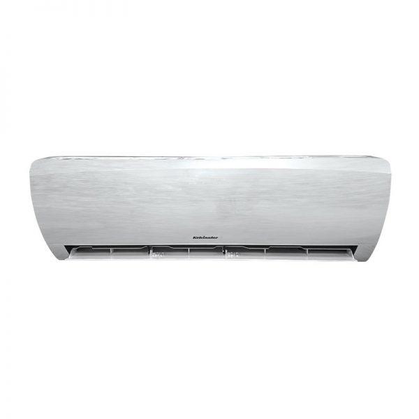 Kelvinator-1-Ton-Split-Type-Air-Conditioner-KSV-12NVBD